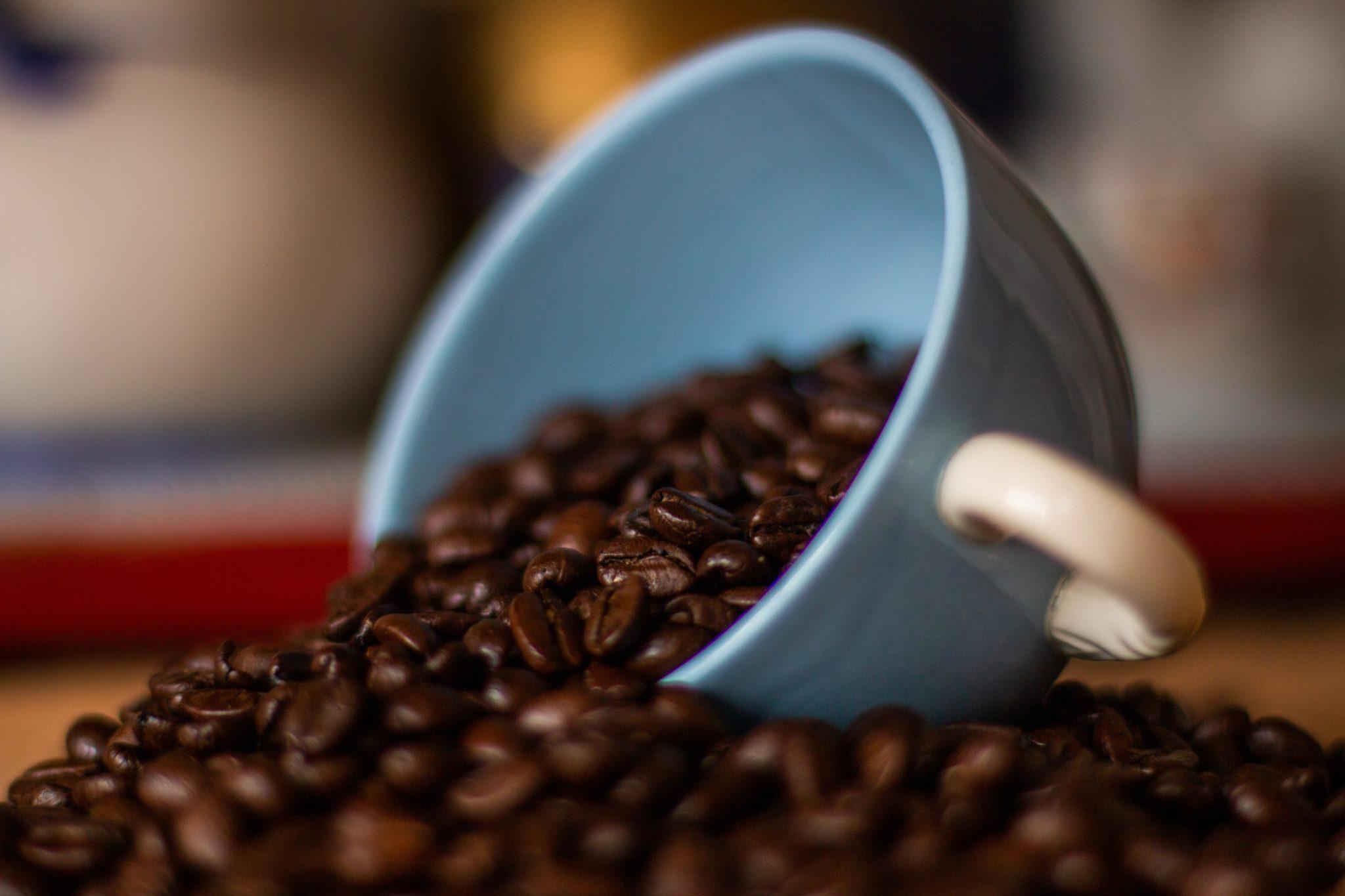 environmental-coffee